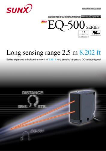 EQ-500