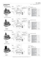 hl-azh-catalog - 4
