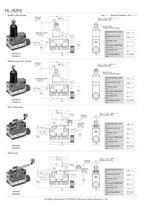 hl-azh-catalog - 5