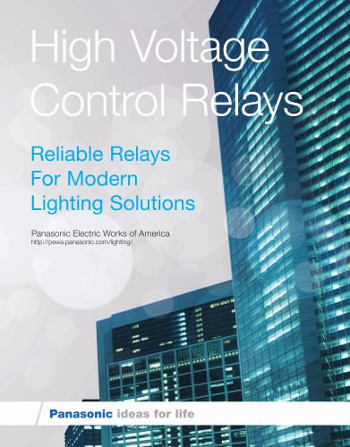 lighting-relays-catalog