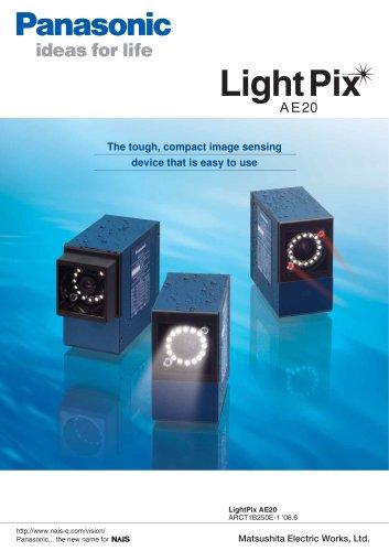 LightPix AE20