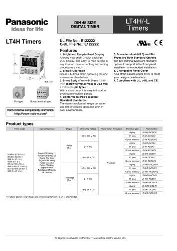 lt4h-catalog