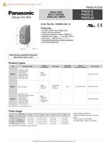 pm5s-catalog - 1