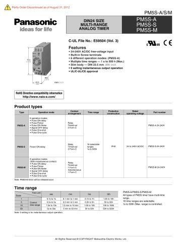 pm5s-catalog