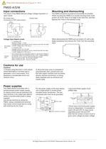 pm5s-catalog - 6