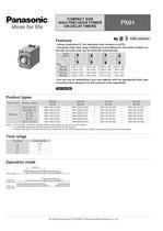 pmh-catalog - 1