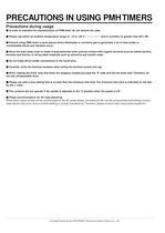 pmh-catalog - 7
