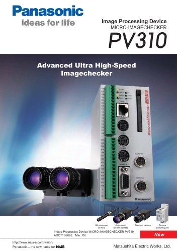 pv310-catalog
