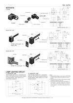 ql-az4-catalog - 4