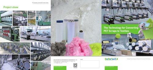 BoReTech_Catalogue_Polyester_Staple_Fiber_Production_Line