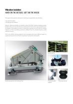 Conveying equipment - 10