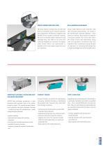 Conveying equipment - 7