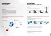 Magnetic vibrators - 2