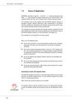 VIBTRONIC® controllers SC(E) - 10