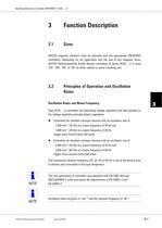 VIBTRONIC® controllers SC(E) - 15