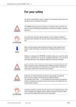VIBTRONIC® controllers SC(E) - 3
