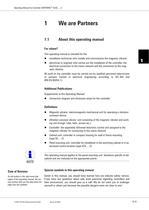 VIBTRONIC® controllers SC(E) - 7
