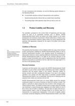 VIBTRONIC® controllers SC(E) - 8