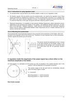 VIBTRONIC® controllers SFA 06 - 12