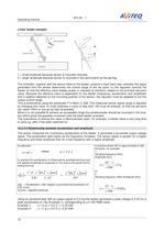 VIBTRONIC® controllers SFA 06 - 13