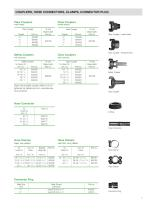 Compressed Air Conditioning and Accessories - 7