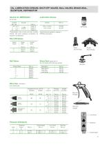 Compressed Air Conditioning and Accessories - 9