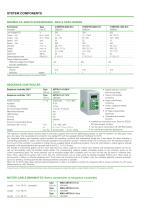 MINIMAT-EC-Servo Screwdriver - 2