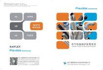 Flexible Technology Co., Ltd.