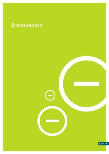 Discharging