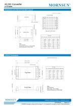 85~264VAC Universal Input LH10 - 5