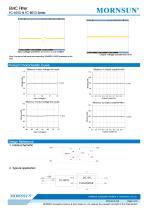 FC-B01D / 18~75vdc input / Target dc/dc converter - 3