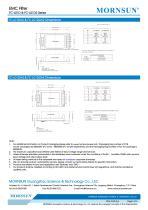 FC-L01D - 5