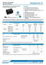 IB05_XT-W75R3 - 1