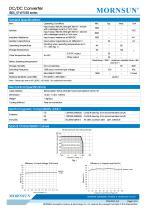 IB05_XT-W75R3 - 2