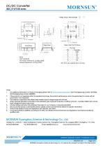 IB05_XT-W75R3 - 4