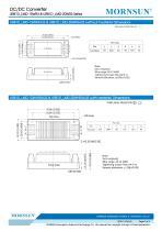 IEC60950, UL60950, EN60950 approval - 7