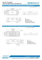 IEC60950, UL60950, EN60950 approval - 8