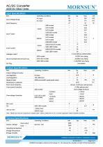 LB(05-25)-10BxxLT - 2