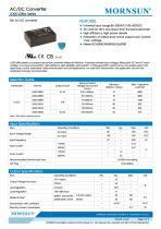 LD05-23Bxx - 1