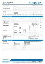 LDE15-20B03A2S - 2