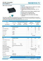 LH40-10D0524-12 - 1