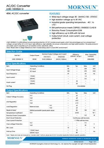 LH40-10D0524-12