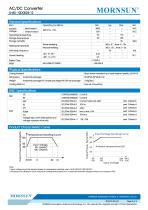 LH40-10D0524-12 - 2