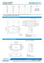 LH60-20Bxx(-DT)---widely used in industrial control, switch and other power industries - 5