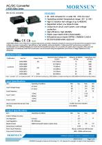 LHE05-20Bxx - 1