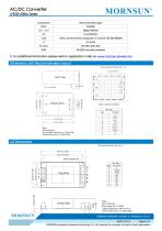 LHE05-20Bxx - 4