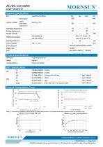 LO20-10C0512-01 - 2