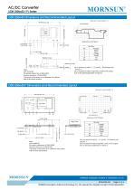 LS05-26BxxSS(-F) - 5