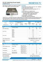 PV45-29D1515-15 designed for SVG - 1