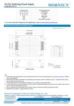 PV45-29D1515-15 designed for SVG - 4